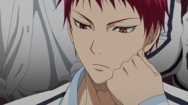 [HorribleSubs] Kuroko's Basketball 3 - 60 [720p].mkv_snapshot_12.04_[2015.04.06_21.19.40]